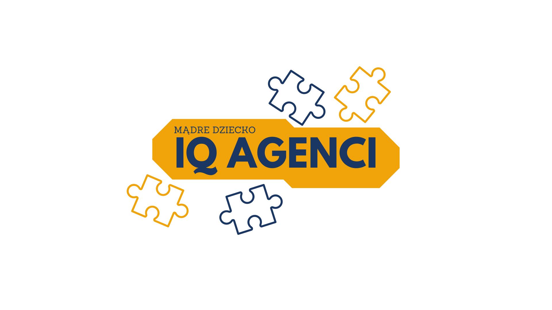 IQ Agenci